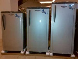 freezer-toshiba-300x225